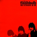 Flashbulb, The - Red Extensions Of Me '2004