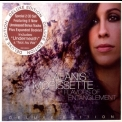 Alanis Morissette - Flavours Of Entanglement (2CD) '2008