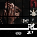 Bryson Tiller - True To Self '2017