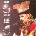 Culture Club - The River Sessions (live) '2005