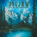 Hogjaw - Rise to the Mountains '2015