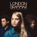 London Grammar - Truth Is A Beautiful Thing '2017