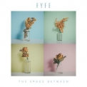 Fyfe - The Space Between '2017