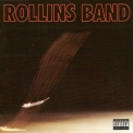 Rollins Band - Weight '1994