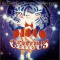 Disco Circus - Selftitled  ( Remaster 1993) '1978