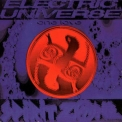 Electric Universe - One Love '2001