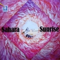 Sahara - Sunrise '1974