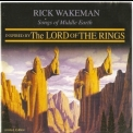 Rick Wakeman - Songs Of Middle Earth '2003