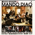 Mando Diao - Unplugged - Above And Beyond (2CD) '2010