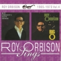Roy Orbison - Sings Vol. 4 '2004
