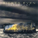 Sieges Even - Paramount '2007