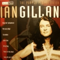 Ian Gillan - The Purple People Eater '2002
