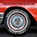 Hurriganes - Scandia Years 1977-1984 (2CD) '2007
