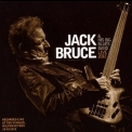 Jack Bruce - Jack Bruce & His Big Blues Band (2CD) '2012
