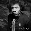 Jimi Hendrix - People, Hell & Angels '2013
