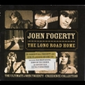 John Fogerty - The Long Road Home  '2005