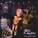 Jane's Addiction - The Great Escape Artist '2011
