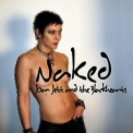 Joan Jett - Naked '2004
