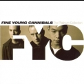 Fine Young Cannibals - The Platinum Collection '2006