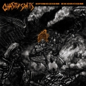 Ghastly Spats - Spinozism Exorcism '2015