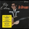 Roy Orbison - In Dreams '2006