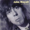 John Mayall - Life In The Jungle '1996