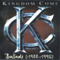 Kingdom Come - Ballads '1997