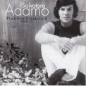 Salvatore Adamo - Platinum Collection  [cd 1-3] '2005