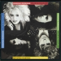 Missing Persons - Color In Your Life '2000