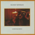 Randy Newman - Good Old Boys '1974