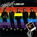 Graham Bonnet - Line-Up '1981