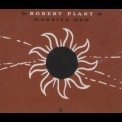 Robert Plant - Morning Dew '2002