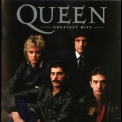 Queen - Greatest Hits '2004