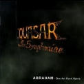 Quasar Lux Symphoniae - Abraham, One Act Rock Opera '1994