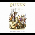 Queen - The Show Must Go On '2010