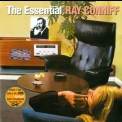 Ray Conniff - The Essential Ray Conniff (2CD) '2004