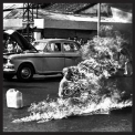 Rage Against The Machine - XХ (20th Anniversary Edition) (2CD) '2012