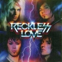 Reckless Love - Reckless Love '2010