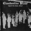 Clandestine Blaze - Night Of The Unholy Flames '2000