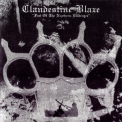 Clandestine Blaze - Fist Of The Northern Destroyer '2002