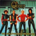 Queen - The Hollywood Chronicals (2CD) '2004