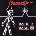 (hed) P.E. - Back 2 Base X '2006