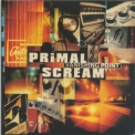 Primal Scream - Vanishing Point '2009