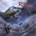 Ring Of Fire - Lapse Of Reality '2004