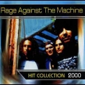 Rage Against The Machine - Hit Collection 2000 '2000