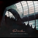 Riverside - Shrine Of New Generation Slaves (2CD) '2013