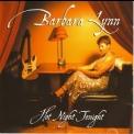 Barbara Lynn - Hot Night Tonight '2000