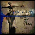 Magellan - Hundred Year Flood '2002