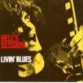 Livin' Blues - Hell's Session '1969