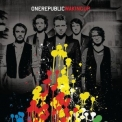 One Republic - Waking Up (2CD) '2009